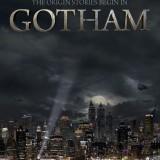 'Gotham' Season 2 Will Feature Bruce Wayne's Dual Personality