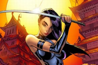 All The New Super Heroes We Will See In X-Men Apocalypse
