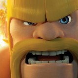 Why You Suck At Clash Of Clans – Part 2