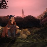 Kings Quest Relaunch Announce Release Date, Pricing and Trailer