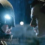 9 New Batman v Superman Set Photos