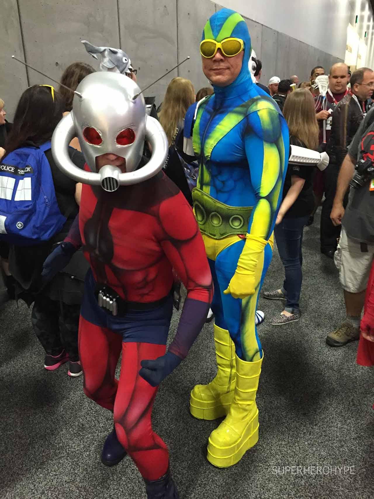 comic con 2015 cosplay 6