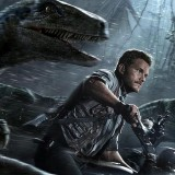 Chris Pratt and Bryce Dallas Howard are set for 'Jurassic World 2′ in 2018