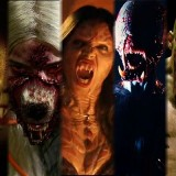 7 Must See TV Horror Shows You May Have Missed