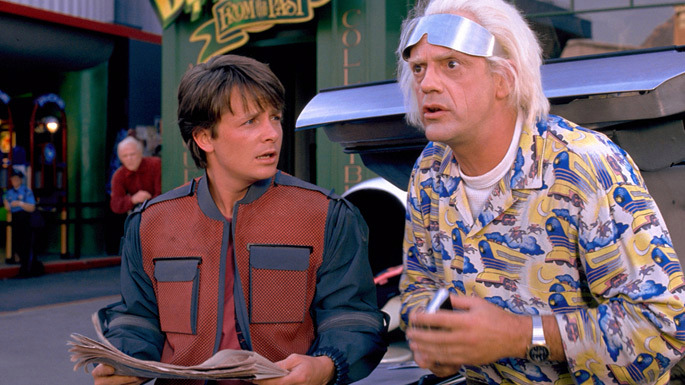 13-back_to_the_future_part_2