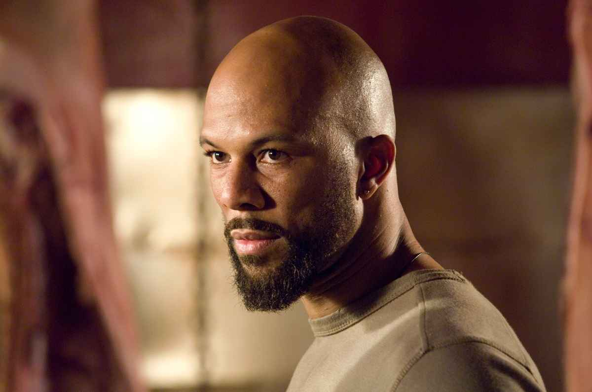 common-in-wanted