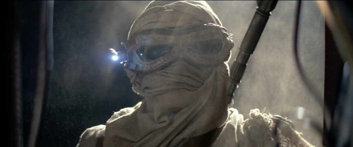 star-wars-force-awakens-trailer-2-Screenshots-1