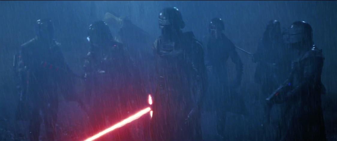 star-wars-force-awakens-trailer-2-Screenshots-10