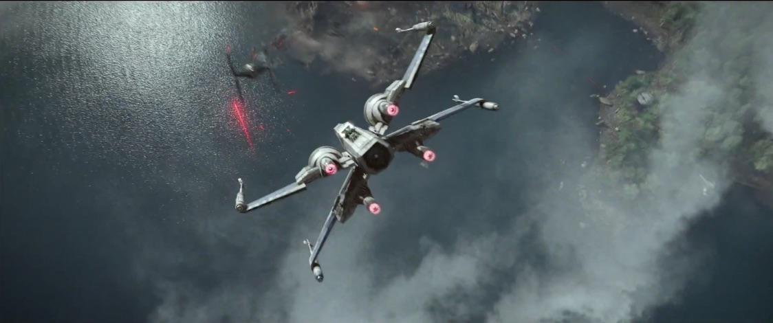 star-wars-force-awakens-trailer-2-Screenshots-11