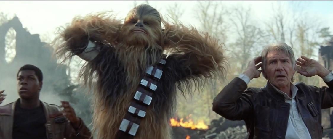 star-wars-force-awakens-trailer-2-Screenshots-14