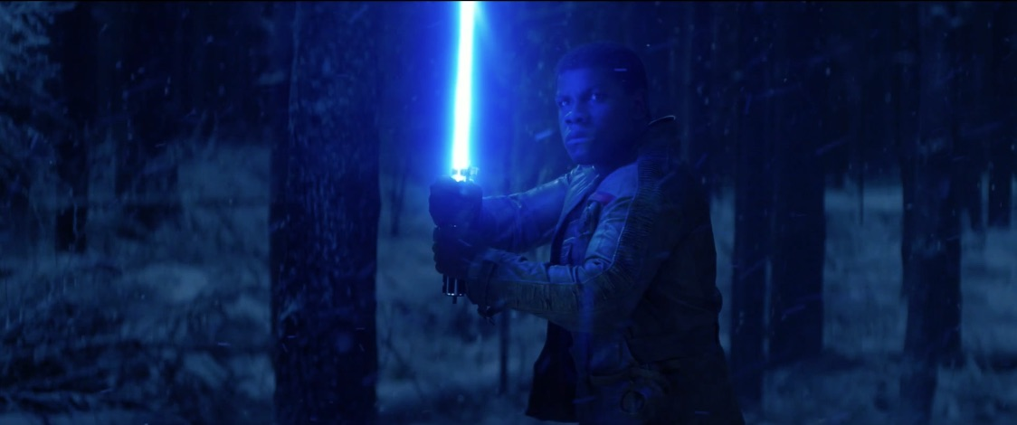 star-wars-force-awakens-trailer-2-Screenshots-16
