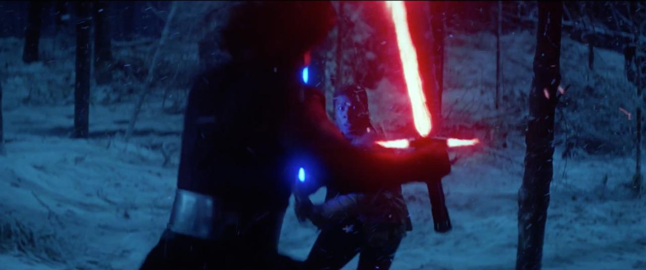 star-wars-force-awakens-trailer-2-Screenshots-17