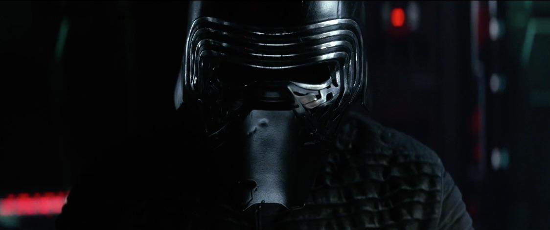 star-wars-force-awakens-trailer-2-Screenshots-4