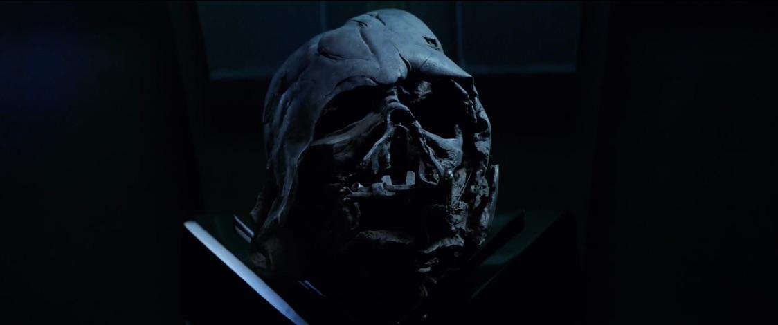 star-wars-force-awakens-trailer-2-Screenshots-5