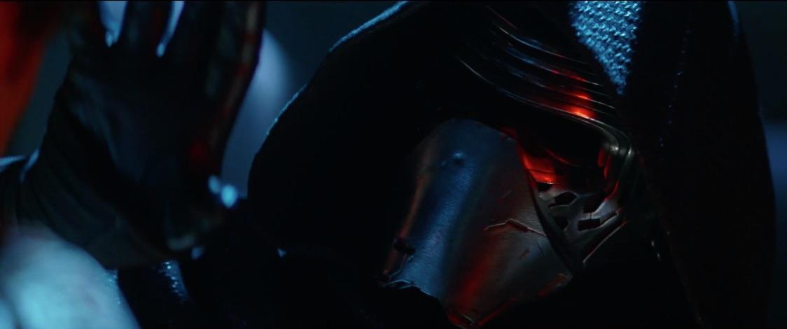 star-wars-force-awakens-trailer-2-Screenshots-6