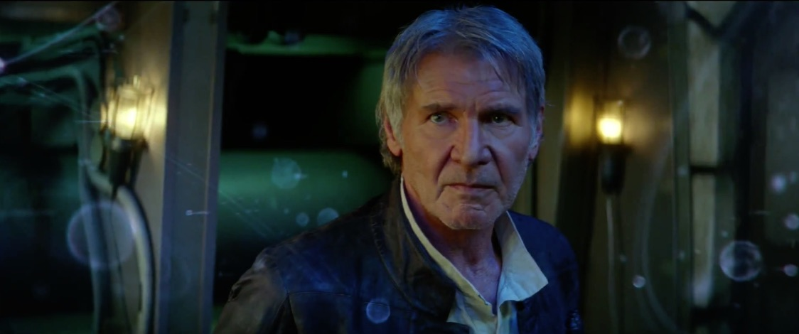 star-wars-force-awakens-trailer-2-Screenshots-8