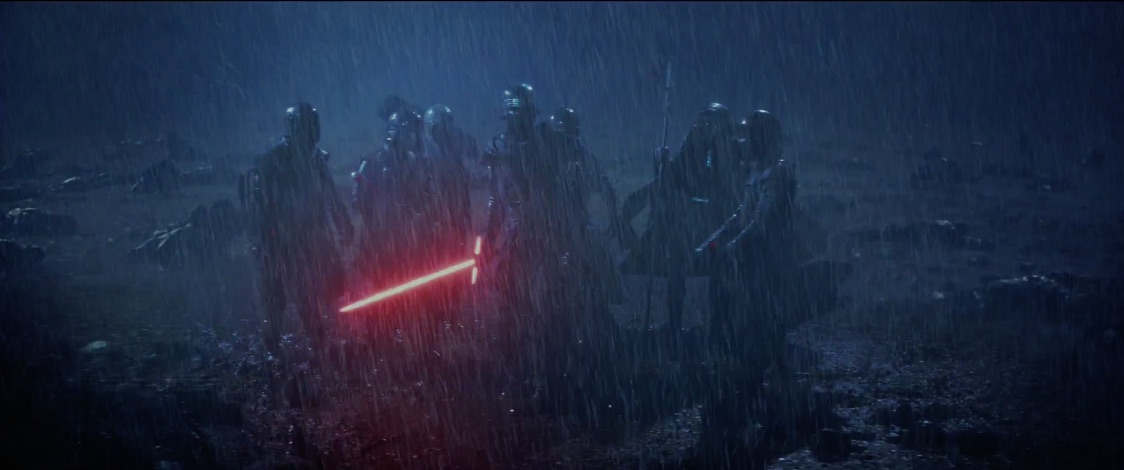star-wars-force-awakens-trailer-2-Screenshots-9