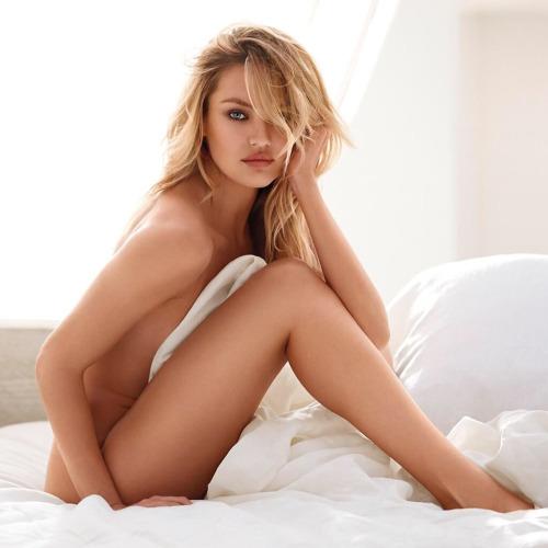 Candice-Swanepoel-Sexy-2015-14