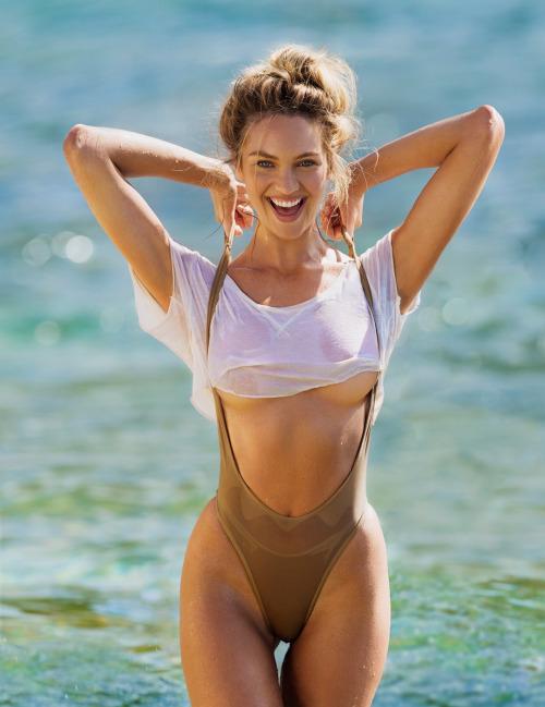 Candice-Swanepoel-Sexy-2015-16