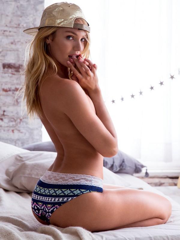 Candice-Swanepoel-Sexy-2015-8
