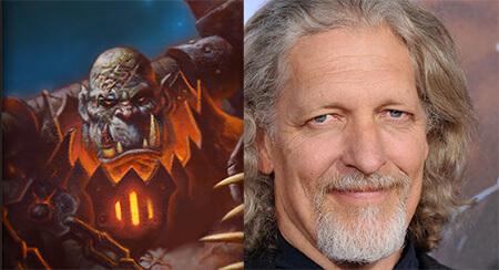 Blackhand-Warcraft