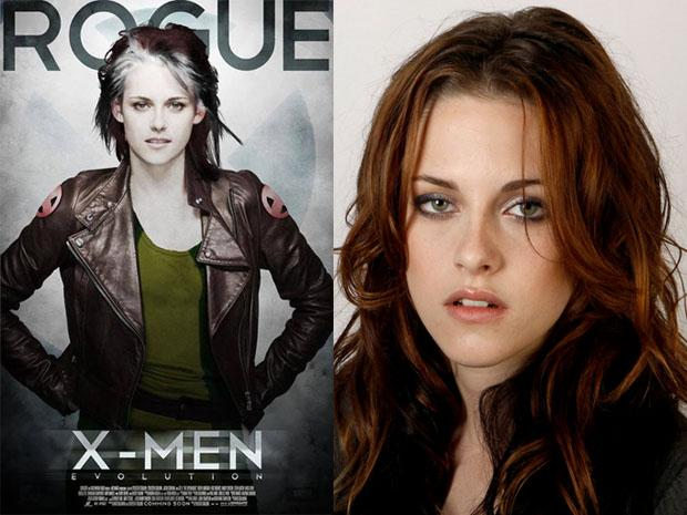 Noticia-89602-kristen_stewart-rogue-xmen-evolution