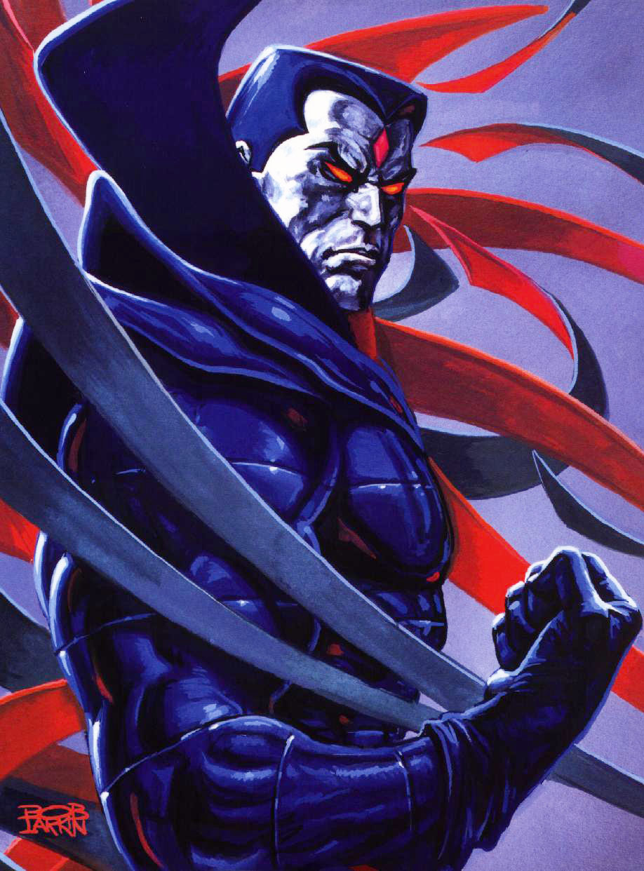 X Men Mr Sinister Till Death Do Us Part Movie free download HD 720p