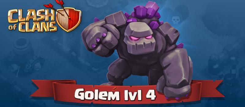 golem-level-5-843x370