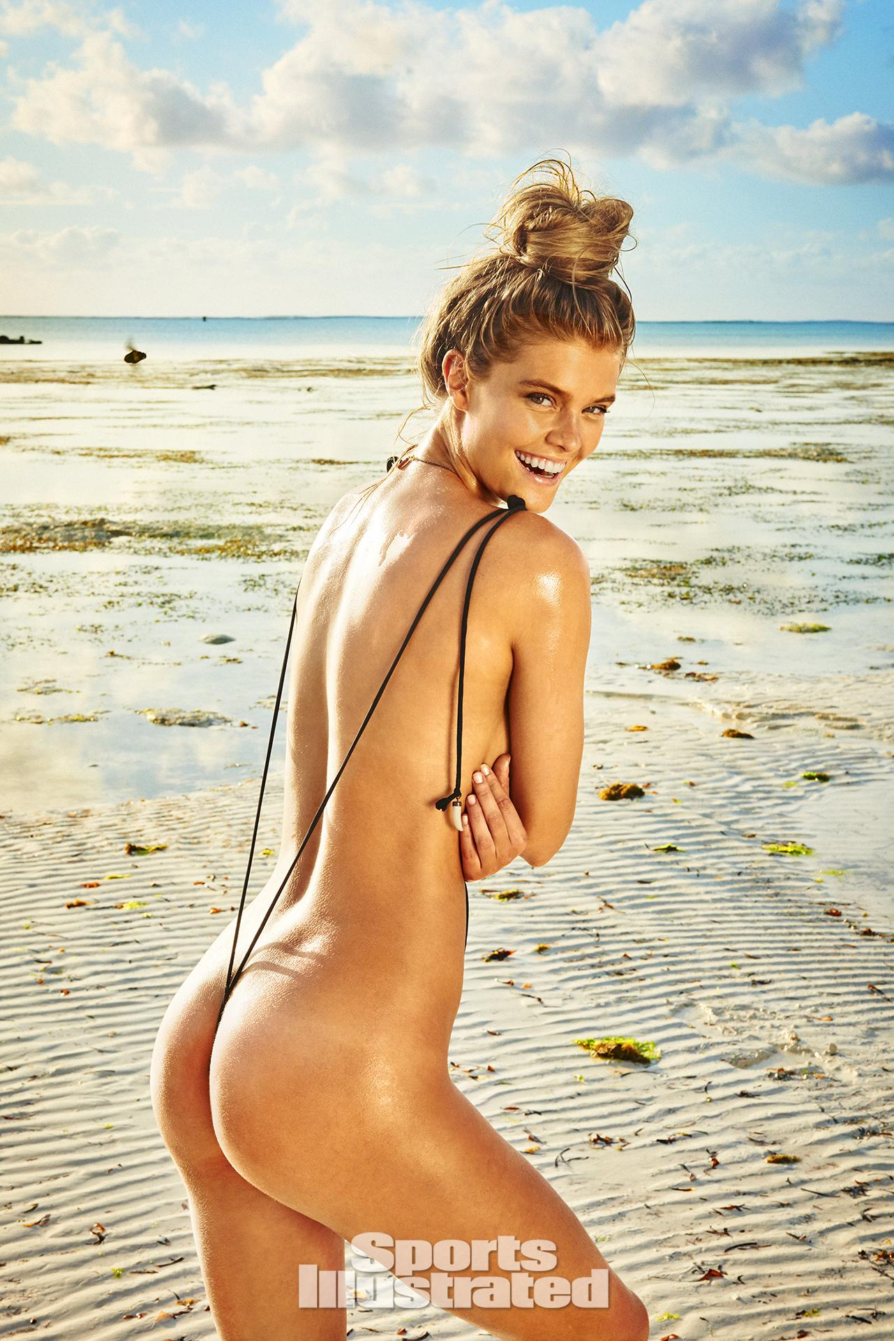 nina-agdal-2016-sexy-topless-photo-sports-illustrated 2
