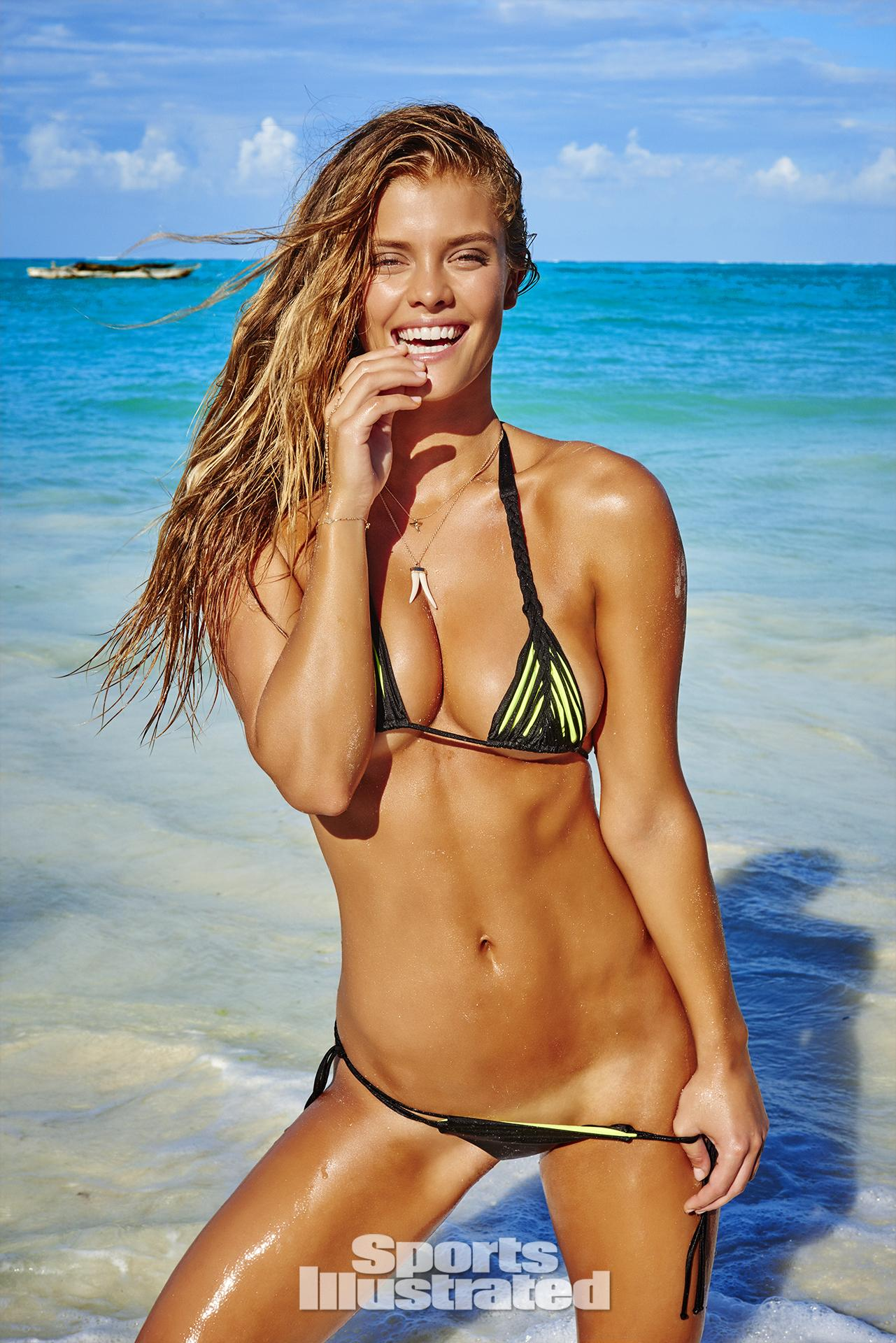 nina-agdal-2016-sexy-topless-photo-sports-illustrated 5