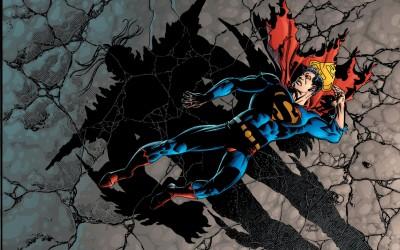 Who Can Kill Superman – 8 Ways Superman May Die