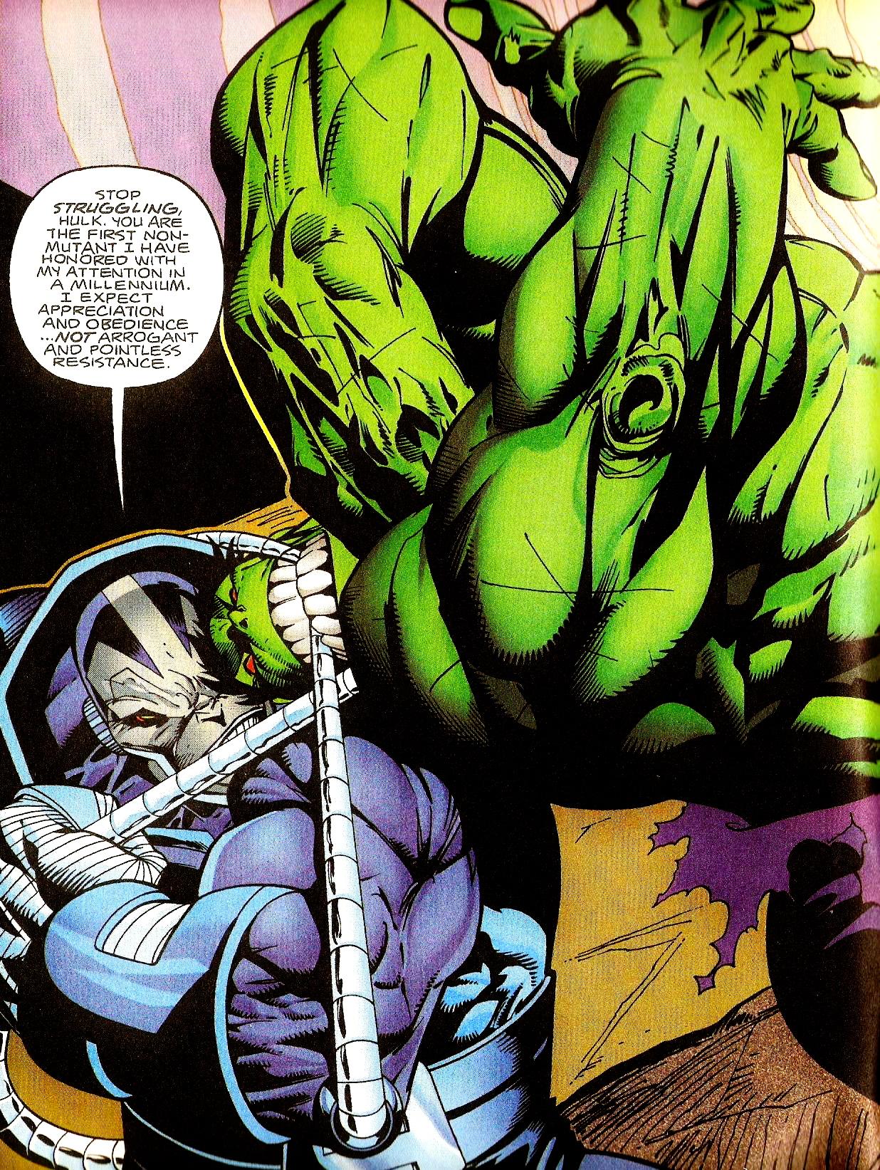 514868-apocalypse_vs_hulk_00