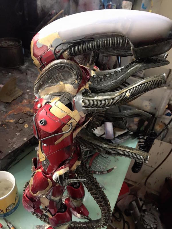 iron-man-alien-samkwok-2