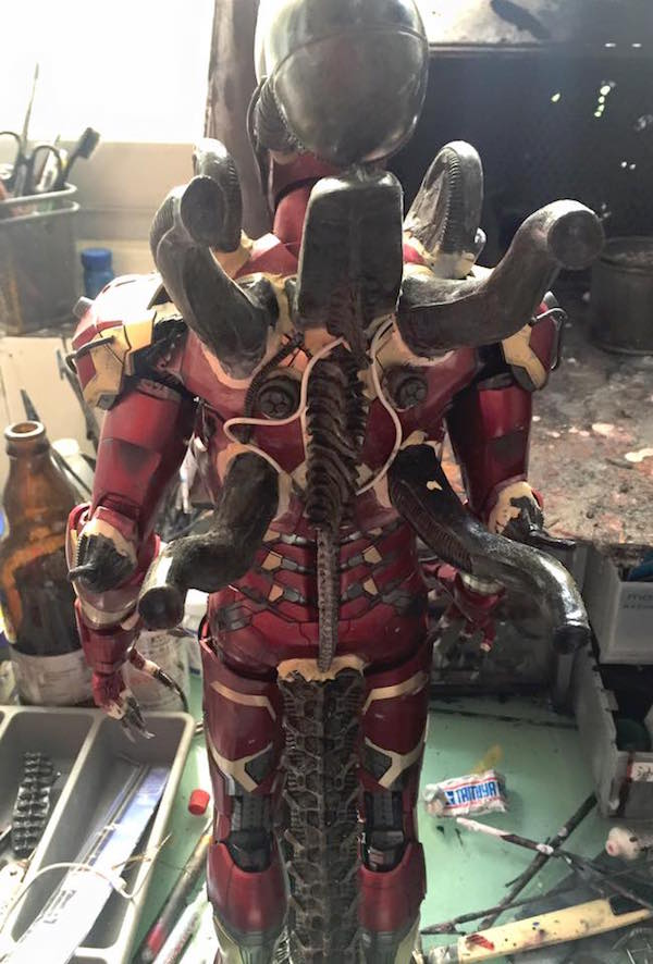 iron-man-alien-samkwok-3