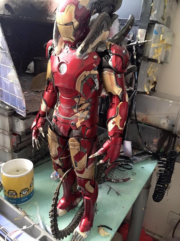 iron-man-alien-samkwok-4