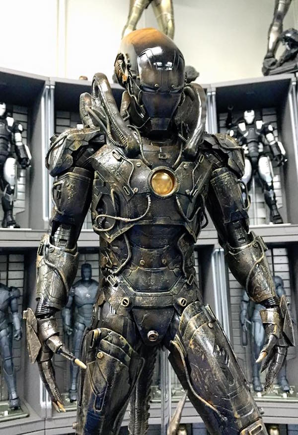 iron-man-alien-samkwok-5