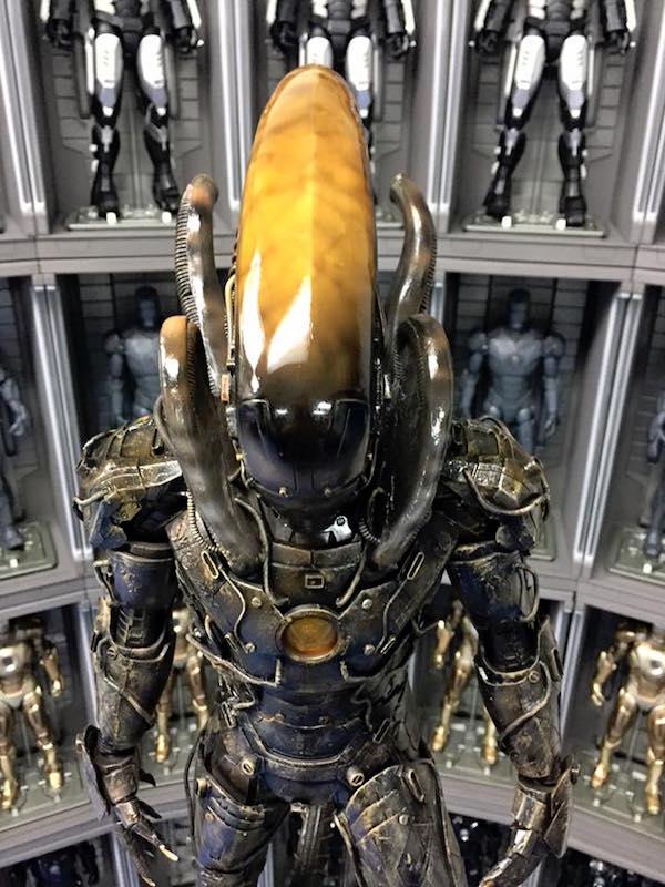 iron-man-alien-samkwok-9