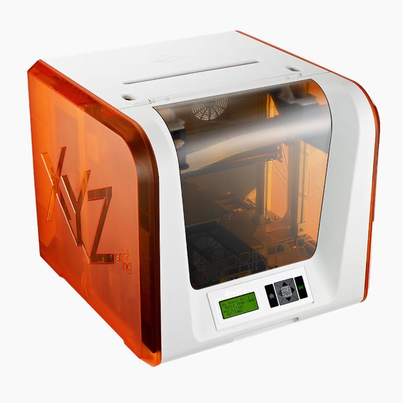 XYZ-Da-Vinci-Junior-PLA-3D-printer-01