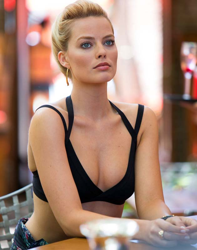 margot-robbie-focus-movie