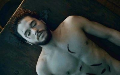 The Jon Snow Debacle Explained