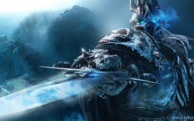 3 Great Warcraft Movie Sequel Possibilities