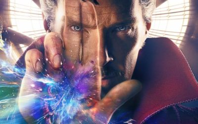 Comic-Con 2016 – Full Schedules and Biggest Announcements