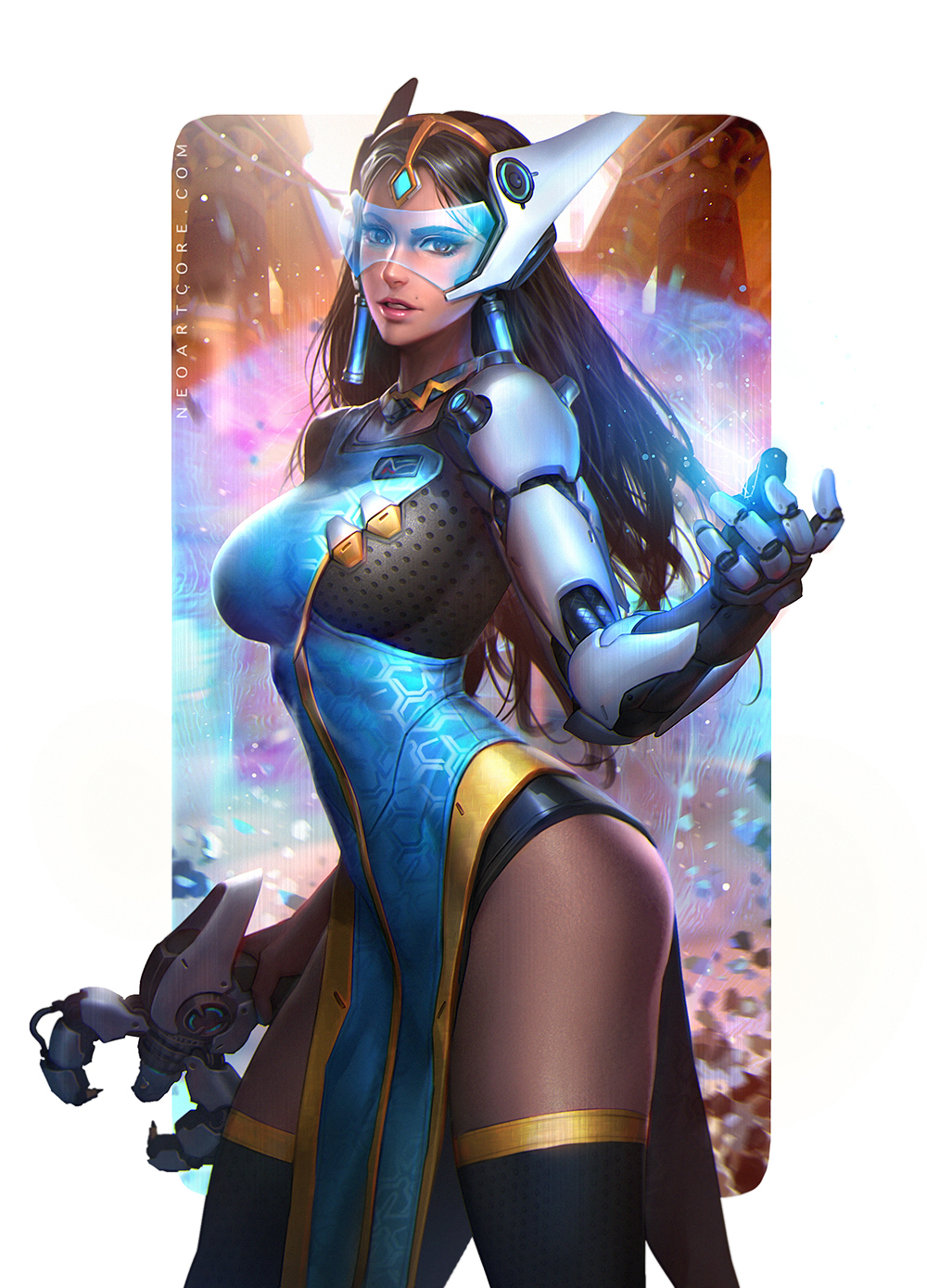 symmetra_final_by_neoartcore-d87x8mn