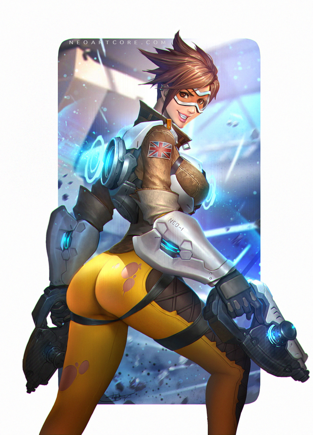 tracer_final_by_neoartcore-d86wf9b