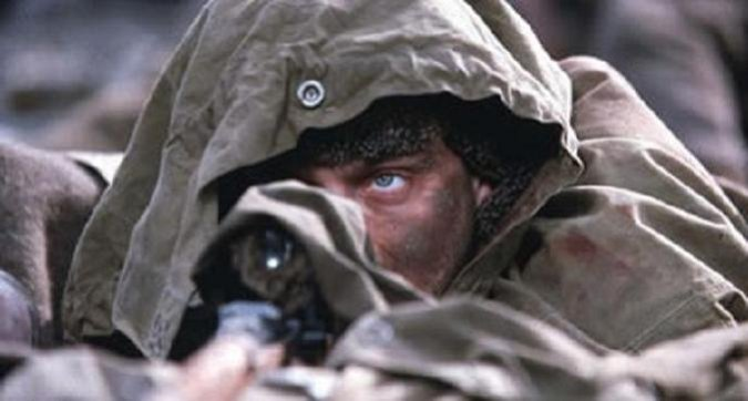 top-10-sniper-movies-enemy-at-the-gates