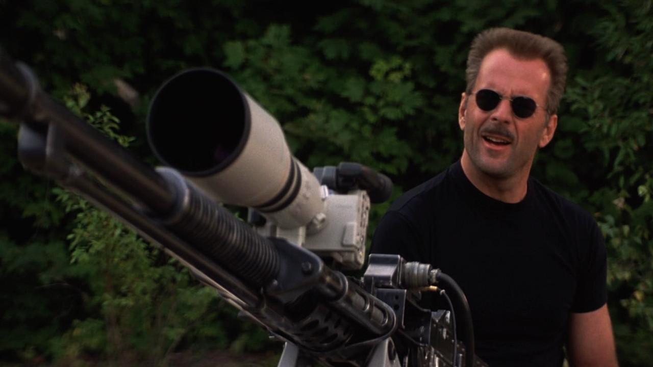 top-10-sniper-movies-jackal