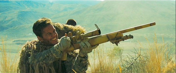 top-10-sniper-movies-shooter