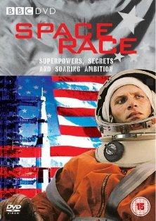 Space Race is another early entry on our Gareth Edwards movies list.