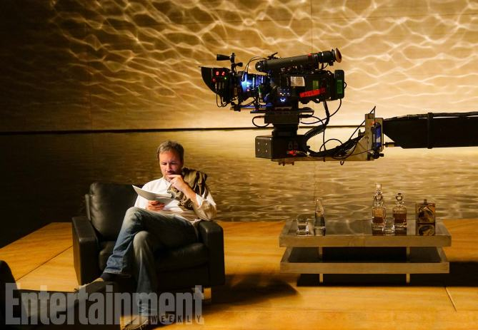 new-photos-from-blade-runner-2048-feature-harrison-ford-ryan-gosling-and-more8