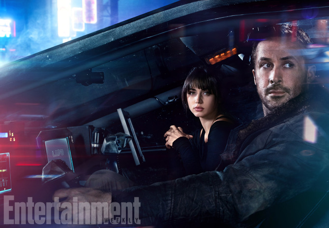 new-photos-from-blade-runner-2048-feature-harrison-ford-ryan-gosling-and-more3